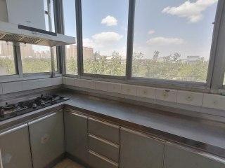 (杨村)松鹤园3室2厅1卫1600元/月129m²出租