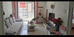 (徐官屯)惠民里2室2厅1卫86m²