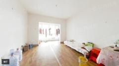 (曹子里)津门及第2室1厅1卫68万86.88m²简单装修出售