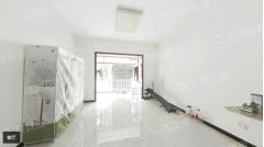 (曹子里)津门及第2室1厅1卫68万86.5m²简单装修出售