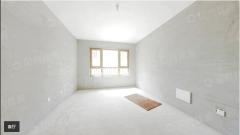 (杨村)紫泉庭院2室1厅1卫185万90.09m²毛坯房出售