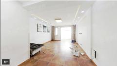 (杨村)新湾花园2室2厅1卫180万104.66m²精装修出售