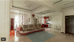 (杨村)慧祥龙苑3室1厅1卫220万129.51m²精装修出售