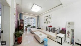 (杨村)慧祥龙苑2室2厅1卫149万82.96m²精装修出售
