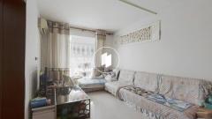 (杨村)慧祥龙苑2室1厅1卫165万82.75m²精装修出售