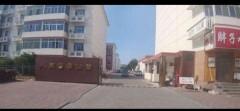 (杨村)人民警察公寓2室1厅1卫103万81m²出售