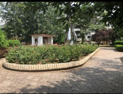 (南湖)静湖花园西区2室2厅2卫97万87m²出售