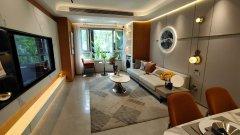 (客服测试)新湾花园3室2厅1卫150万98m²出售
