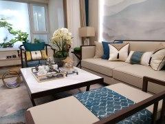 (客服测试)新湾花园3室2厅1卫145万96m²出售