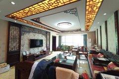 【广贤学片】龙吉园3室2厅1卫130万107m²精装修出售