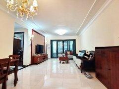 【城际旁低价大三居】鸿坤原乡郡3室2厅2卫155万121m²精装修出售