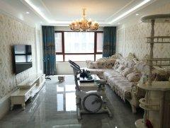 【八中旁】新湾花园2室2厅1卫150万94m²精装修出售