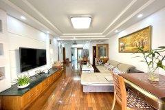 【光明学片】金都花园2室2厅1卫155万86.92m²精装修出售