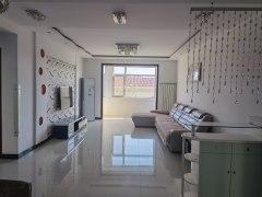 (杨村)富民里2室2厅1卫1800元/月105m²精装修出租