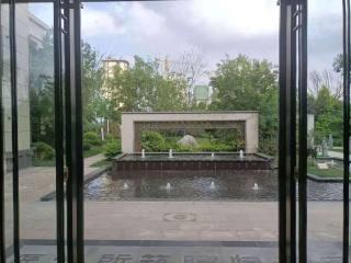 城区 云河上院,两居的钱买大三居 碧桂园开发 ,洋房 特价房