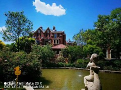 (泗村店)碧桂园忆西湖2室2厅1卫52万89m²出售