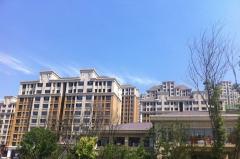 特价房(杨村)天鹅湖1号天鹅苑2室2厅1卫115万80.18m²精装修出售