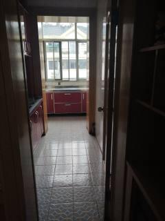 (杨村)栖仙公寓中区2室2厅1卫1750元/月96m²出租