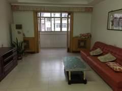 (杨村)松鹤园3室2厅1卫129.56m²出售