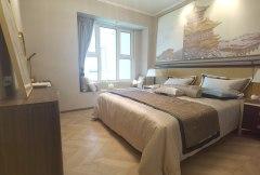 (售楼处直售)碧桂园·云河上院3室2厅1卫116万105m²出售
