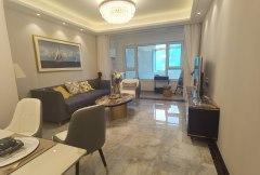 (售楼处直售)碧桂园·云河上院2室2厅1卫90万82m²出售