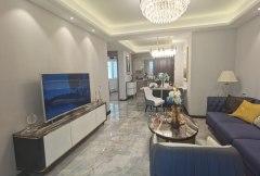 (武清开发区)案场直售,碧桂园·云河上院2室2厅1卫88万82m²出售