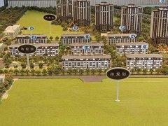 武清区三室两厅两卫120大面积只需115万
