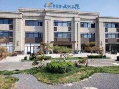 (武清开发区)碧桂园·云河上院2室1厅1卫83万82m²出售