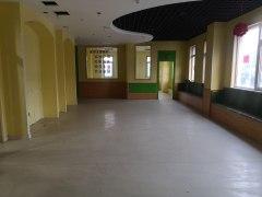 1室1厅1卫8500元/月147m²简单装修出租