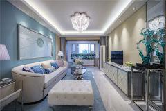 (泗村店)碧桂园忆西湖2室2厅1卫50万89m²毛坯房出售