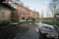 (南湖)碧桂园云湖2室2厅1卫105万88m²出售