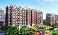 (武清周边)金侨瑞公馆3室2厅2卫90万95m²出售