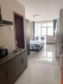 (东蒲洼)百兴大厦1室1厅1卫65万76m²出售