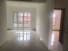 (曹子里) 碧桂园莫奈的湖2室2厅1卫78万86m²出售