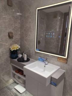 (南蔡村)碧桂园云河park2室2厅1卫30万49m²简单装修出售