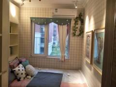 碧桂园莫奈的湖现房,清盘,送精装2居室,即买即住配套成熟
