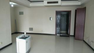 (杨村)京津时尚广场SOHO商务公寓2室2厅1卫2000元/月113m²精装修出租