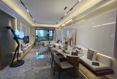 (杨村)五一阳光澜园3室2厅2卫170万120m²精装修出售 八中 一中 三中 英华 雍阳 天河城