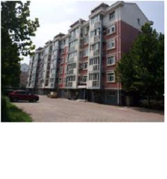 (龙湾城片区)越秀园中区3室2厅1卫178万137m²毛坯房出售