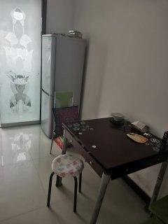 (杨村)蓝天军官公寓1室2厅1卫800元/月103m²出租