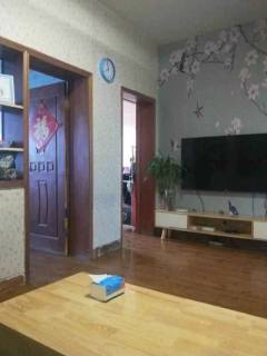 (杨村)和平里3室2厅1卫158万107m²精装修出售