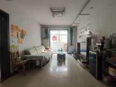 (杨村)亨通花园东区3室2厅1卫150万107m²出售