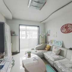 亨通花园东区 3室2厅1卫140万108m² 精装修出售 南北通透大三居 送20平地下室 随时过户