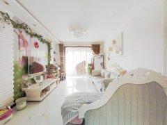 泉昇佳苑中区 2室2厅1卫 142万115m² 精装修随时看房 黄庄滨河小学 中间楼层