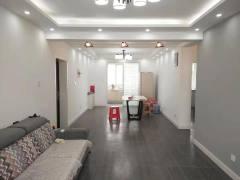 泉昇佳苑东区 2室2厅1卫 99万84m ²精装修房主急售,急售 紧邻城际站,免费停车 送大地下室