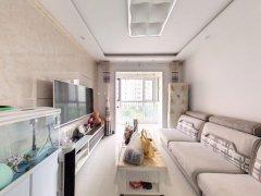 蒲瑞祥园 2室2厅1卫114万85m² 精装修出售 十中十二小 紧邻杨村一中 送15平地下室