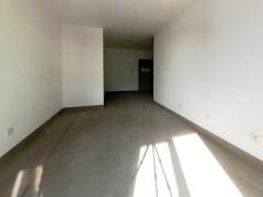 (杨村)馨达园2室2厅1卫94万87m²出售