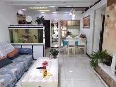 房主急售 北岸尚城 2室2厅1卫130万101m² 精装修 随时看房 房主为了换房 价格可大义