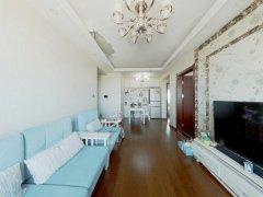 特价 特价 枫丹天城 2室2厅1卫 165万 79m²精装修出售 光明学校 紧邻城际 老证随时过户