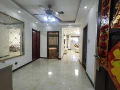 馨达园98平米2室精装修120万必看好房